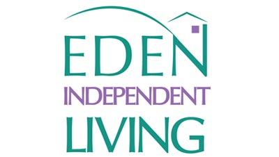 Eden Independent Living with One Call Services