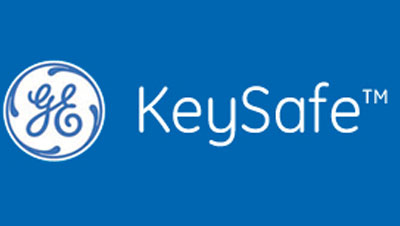One Call Services are now Keysafe certified
